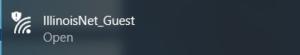 IlinoisNet_Guest Network